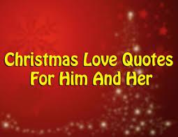 christmas quotes boyfriend u2013 happy holidays