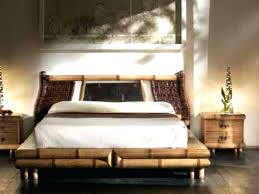 deco chambre bambou chambre bambou daccoration chambre deco chambre bambou