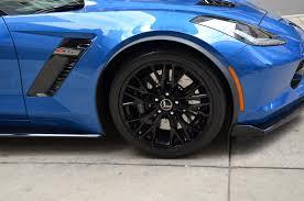 used corvette tires 2015 chevrolet corvette z06 stock gc chris62 for sale near