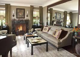Top Interior Design 25 Best Jeff Andrews Design Ideas On Pinterest Jeff Andrews