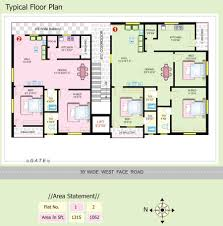 Leed Home Plans Emejing Universal Design Home Plans Gallery Trends Ideas 2017