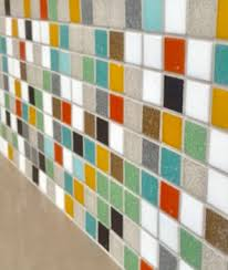 Modwalls Modern Tile For Backsplash Bath  More Modwalls Tile - Colorful backsplash tiles