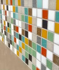 Modern Kitchen Tile Backsplash by Modwalls Modern Tile For Backsplash Bath U0026 More Modwalls Tile
