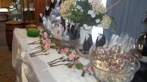 table and chair rentals okc tablecloth rental okc rentals for special events decorations