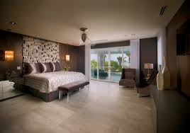 design home remodeling corp vegas views u201d las vegas nev winner of the 2012 gold bala for