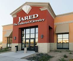tanger outlets myrtle beach black friday jared vault in myrtle beach sc 10835 kings road