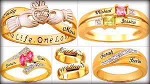 wedding ring names wedding rings our favorites