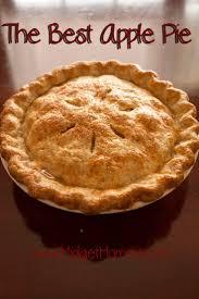 Easy Recipes For Thanksgiving Dinner 25 Best Desserts Images On Pinterest