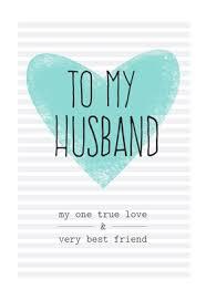 card for husband free printable husband greeting card husband birthday
