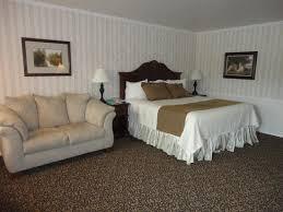 Bed And Breakfast Logan Utah Best Western Baugh Motel 75 8 0 Updated 2017 Prices