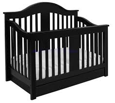 baby furniture kitchener davinci bedroom furniture collections for babys infants and