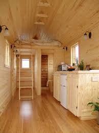 tiny home interior design 17 best ideas about tiny house design on tiny house