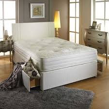 2 6 Bed Frame by 2 6 U0027 Small Single Archives The World Of Beds