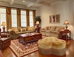 home decor ideas magazine living room living room decorating ideas traditional home