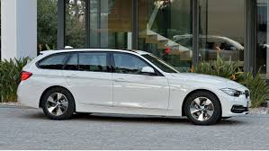 bmw 3 series touring review bmw 3 series 2016 review carsguide