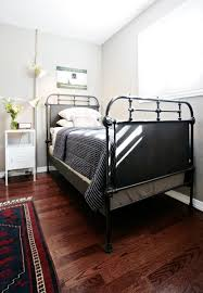 Metal Bedroom Furniture Bedroom Furniture Wrought Iron Bedroom Furniture Rod Iron Beds