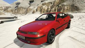 opel calibra tuning скачать opel calibra gt add on replace tuning от elcreador