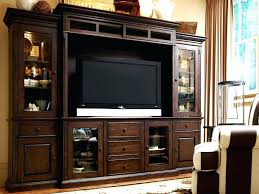 Wall Mount Tv Furniture Design Wall Mounted Tv Cabinet Design Ideas Ikea Sequimsewingcenter Com