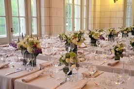 new york wedding flower flowers by daye new york brooklyn boat house