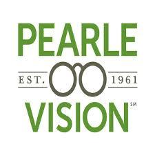 Quakerbridge Mall Map Pearle Vision Eyewear U0026 Opticians 205 Quaker Bridge Mall