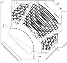 floor plans with dimensions st george bank auditorium floor plan and stage dimensions