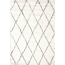 Nicole Miller Home Decor Nicole Miller Home Rug