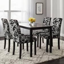 dining room sets on sale dining room sets shop the best deals for nov 2017 overstock