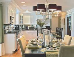 living room awesome kitchen living room open floor plan paint
