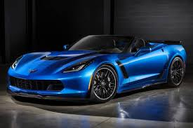 z06 corvette price 2017 chevrolet corvette z06 w 3lz pricing for sale edmunds