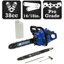Map Gas Home Depot Blue Max Gas Chainsaws Chainsaws The Home Depot