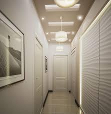 Hallway Lights Perfect Hallway Ceiling Light Fixtures U2014 Stabbedinback Foyer