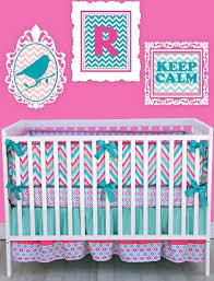 Baby Girl Nursery Bedding Set by Baby Nursery Exciting Image Of Girl Baby Nursery Room Decoration