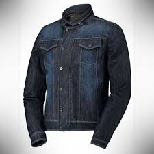 textile motorcycle jacket 17 coolest motorcycle jackets for stylish riders