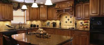 Amish Kitchen Cabinets Amish Cabinets Of Houston