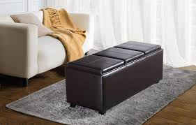 Apartment Sectional Sofa Ottomans Cheap Sectional Sofas Small Couches For Small Spaces