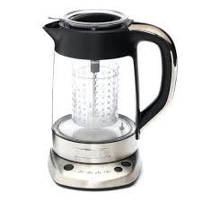 tea kettle whistling vintage tea kettle enamel tea kettle aluminum