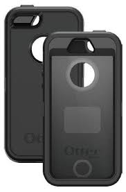 iphone 5 5se 5s otterbox apple iphone case defender series