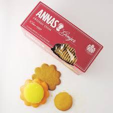 seashell shaped cookies summer cookies easybaked