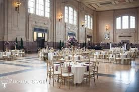 wedding venues in kansas kansas city wedding photography union station wedding photos