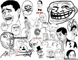 Meme Copyright - meme vis a vis copyright law lexorbis