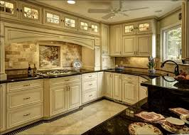 cabinet dealers near me kitchen kitchen cabinet retailers omega full access cabinets