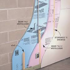 basement best how to do waterproofing basement walls room design