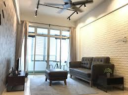 apartment jk home johor bahru malaysia booking com