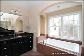 Bathroom Design Trends 2013 New Home Building And Design Blog Home Building Tips Master