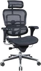 ergonomically correct desk chair best ergonomically correct chairs for sitting at a desk