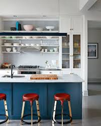 Made To Order Cabinets 220 Best Kitchens Images On Pinterest Beautiful Kitchens