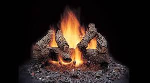 gas logs for fireplace claudiawang co