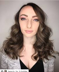 precision haircuts for women precision styling il paradiso spa hair salon ottawa