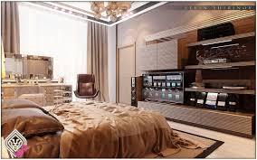 luxury bedroom decorating ideas luxury bedroom ideas luxury