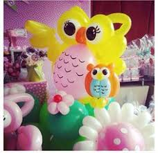 owl balloons wise balloon owl decor so whooo whoo whoo is the